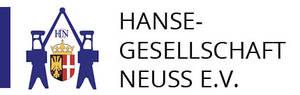 Verkehrsverein im Hanse-Letter