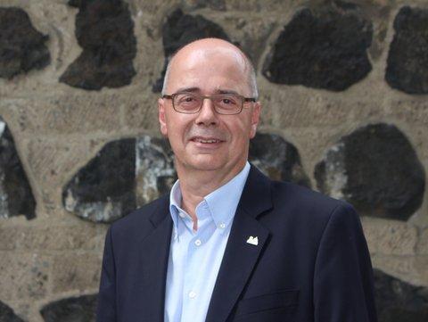 Ralph Dymek