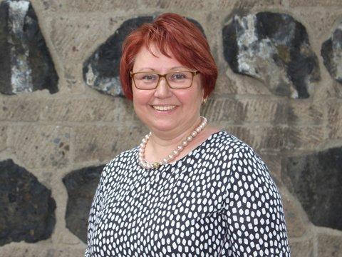 Elisabeth Heyers