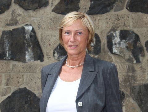 Henriette Wouters-Schumbeck