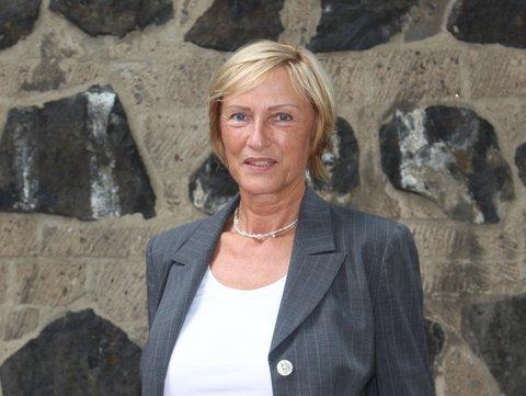 Henriette Wouters-Schumbeck
