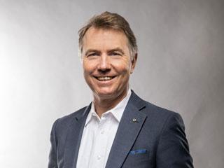 Horst Welter
